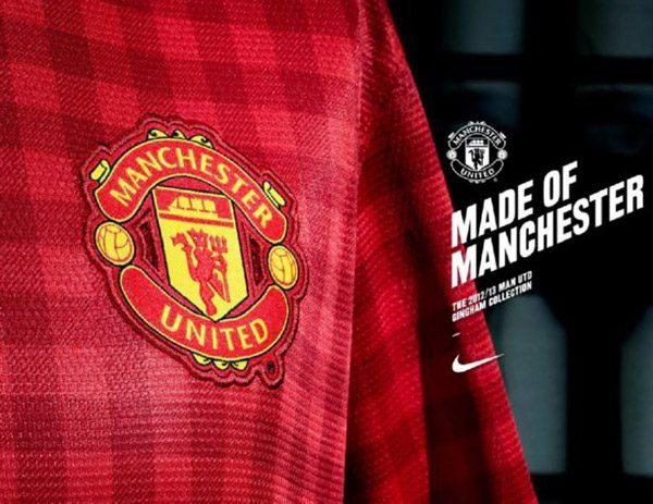 manchester-united-nike-home-kit-2012-13