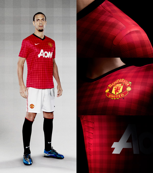 manchester-united-nike-home-jersey-gingham-collection-2012-13