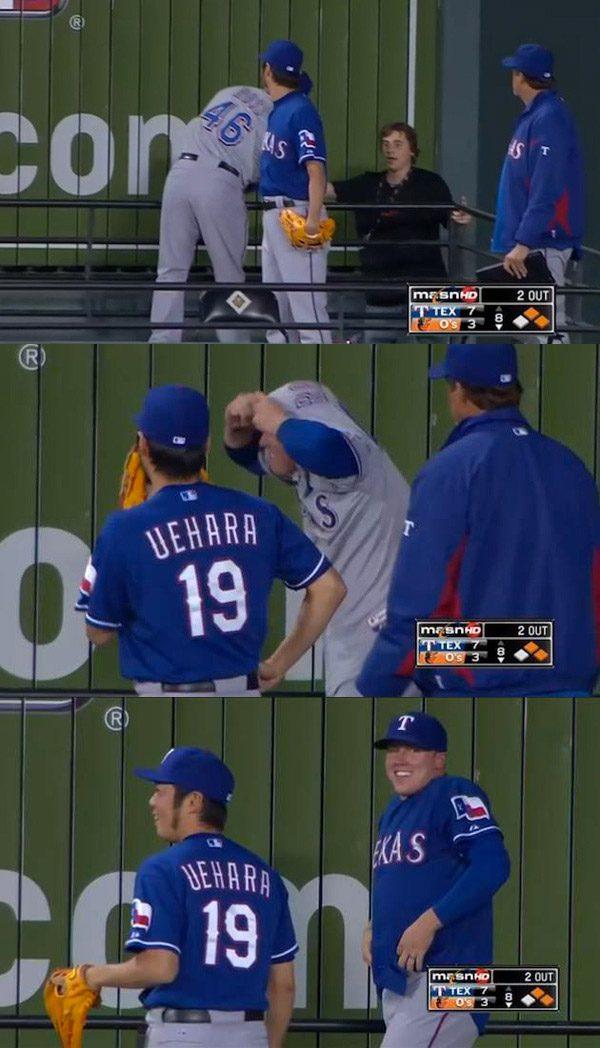 mlb-baseball-robbie-ross-texas-rangers-baltimore-orioles