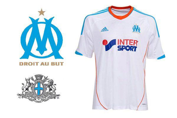 olympique-marseille-maglia-jersey-maillot-trikot-camiseta-om-marsiglia-adidas-2012-13