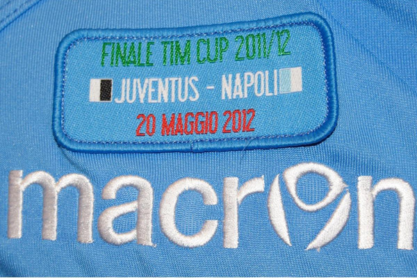 patch-juve-napoli-tim-cup-2012