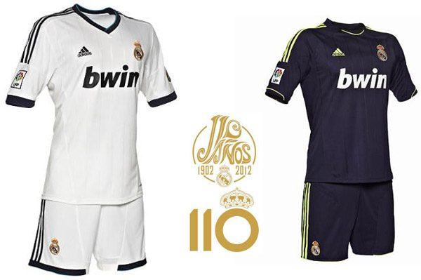 real-madrid-adidas-home-away-kit-2012-13-110