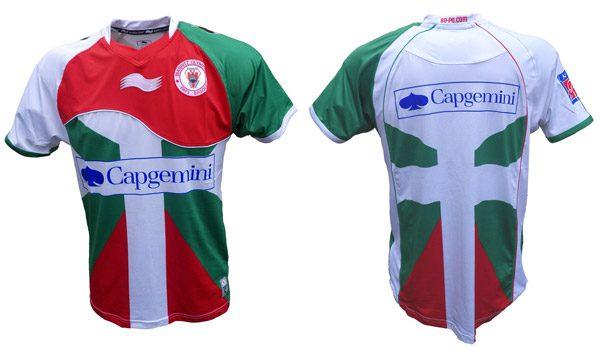 rugby-biarritz-burrda-maillot-exterieur