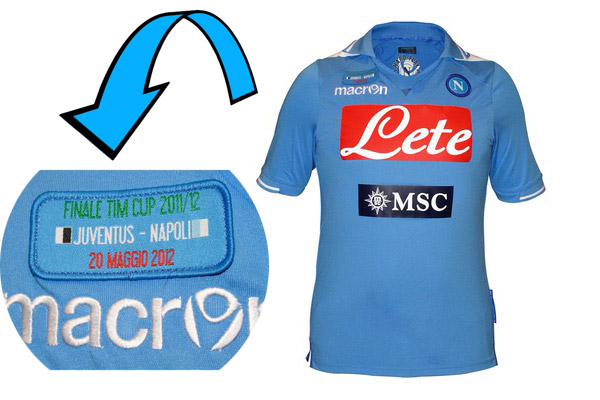 scc-napoli-macron-special-kit-cup-final-2012