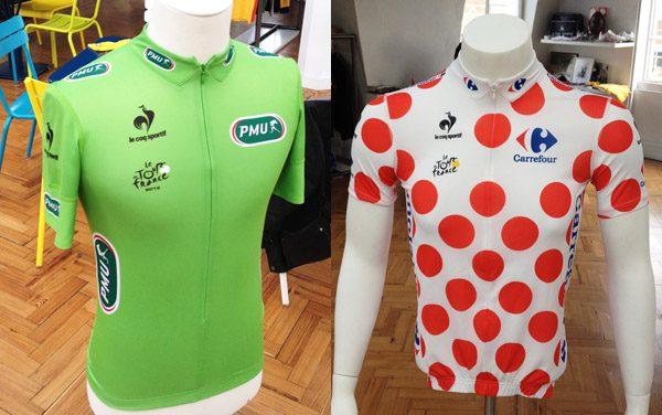 tour-de-france-jersey-le-coq-sportif-2012