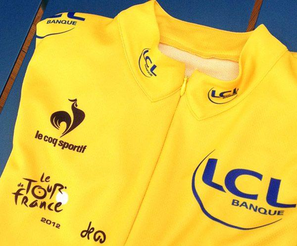 tour-de-france-yellow-jersey-le-coq-sportif-2012