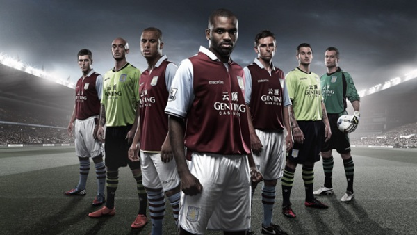 aston-villa-macron-home-away-kit-2012-13