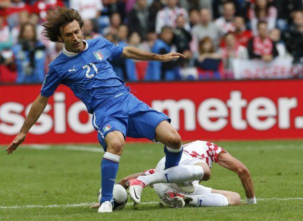 euro-2012-pirlo-italia