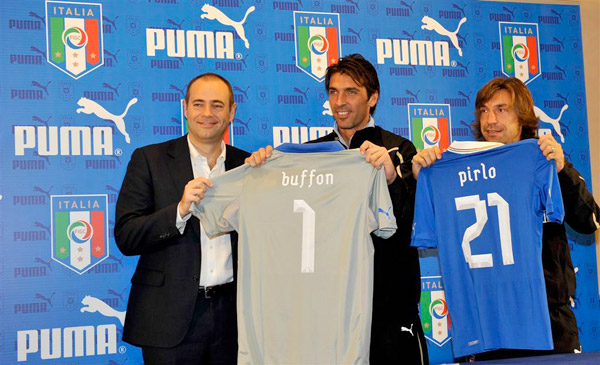 euro2012-italia-puma-azurri