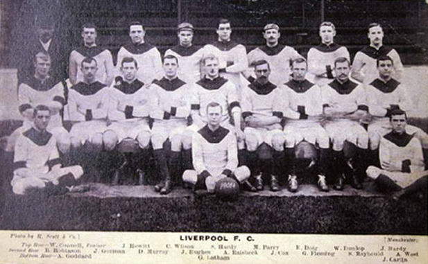 fc-liverpool-away-kit-1900-1906