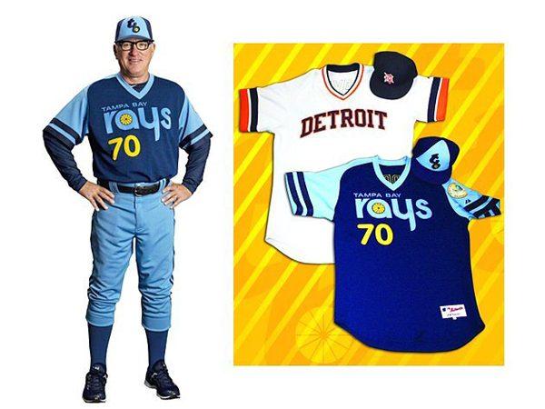 joe-maddon-rays-79-jersey-2012