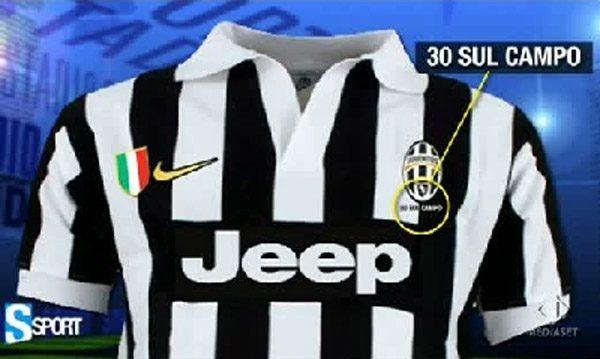 juventus-maglia-jersey-2012-13-30-sul-campo