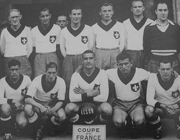 lille-osc-1946