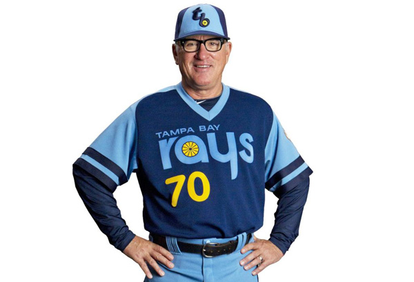mlb-tampa-bay-rays-turn-back-the-times-jersey-2012