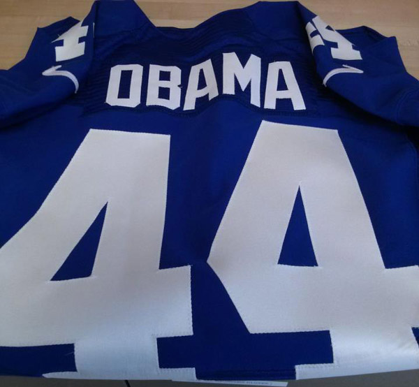new-york-giants-superbowl-barack-obamna-44-jersey