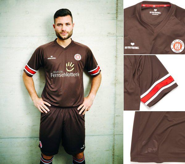 st-pauli-heimtrikot-2012-13-do-you-football