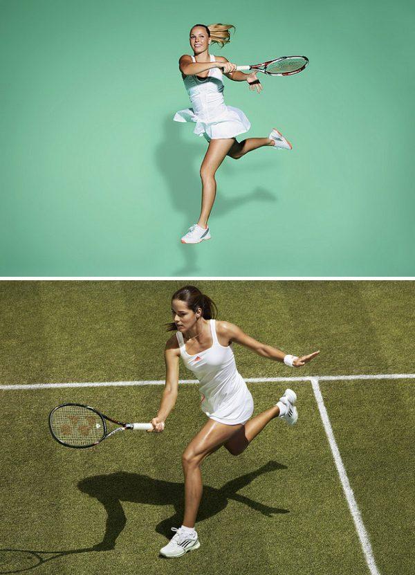 wimbledon-2012-adidas-outfit-wozniacki-ivanovic