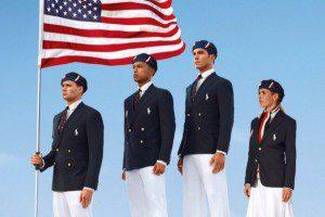 Olympics_US_Uniforms-London-2012