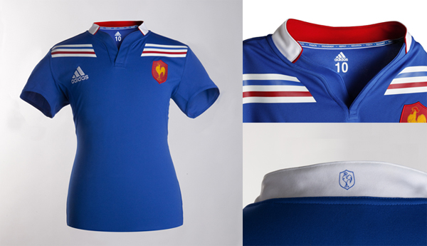 XV-france-rugby-adidas-maillot-2012