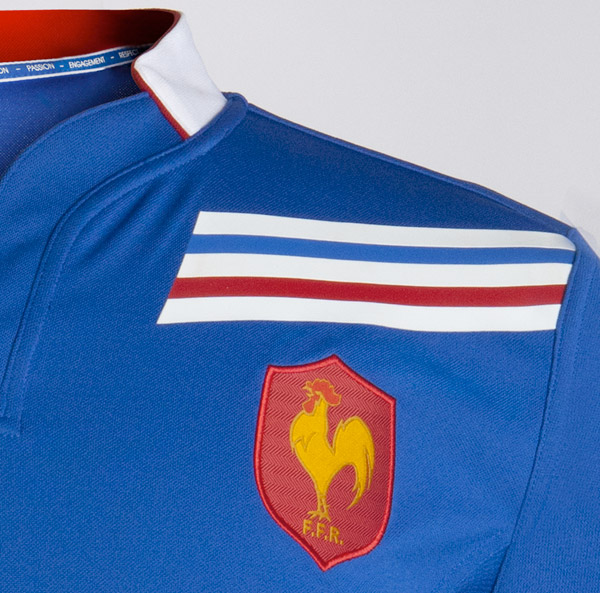 adidas-france-rugby-jersey-2012