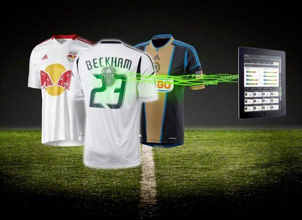 adidas-mi-coach-smartsoccer-mls-allstar-game