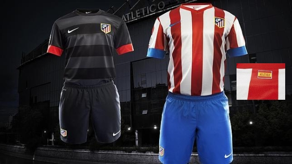 atletico-madrid-nike-camisetas-2012-13