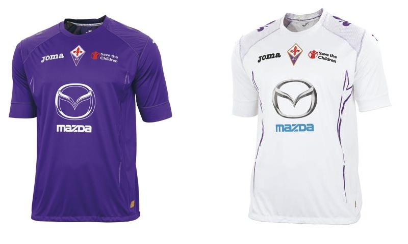 fiorentina-joma-home-away-kit-2012-13
