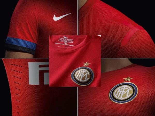 inter-nike-away-jersey-2012-13