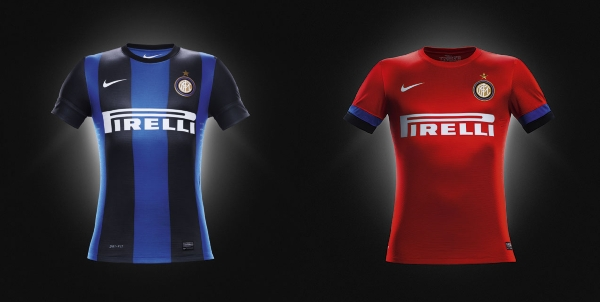 inter-nike-home-away-jersey-2012-13