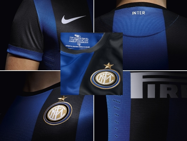 inter-nike-home-jersey-2012-13