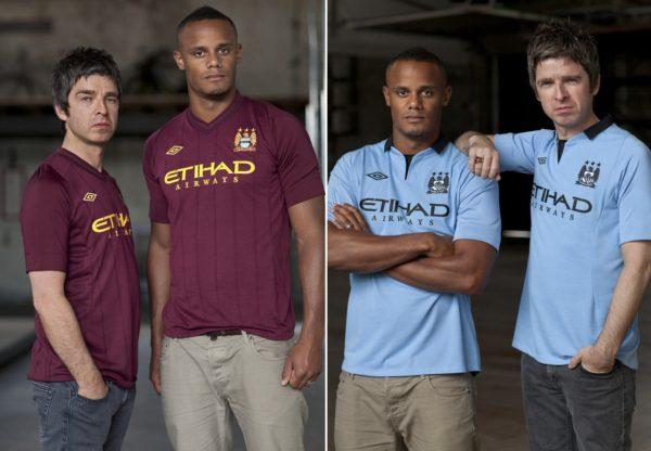 manchester-city-umbro-home-away-jersey-2012-13