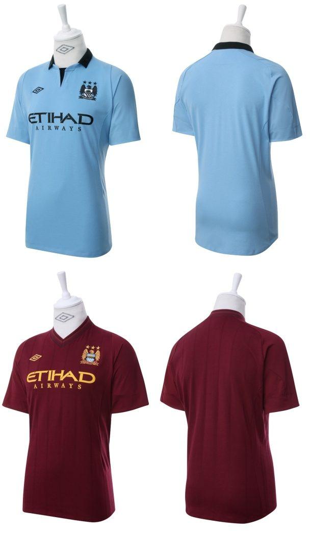 manchester-city-umbro-home-away-kit-2012-13