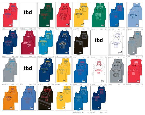 nba-adidas-winter-league-uni-2013