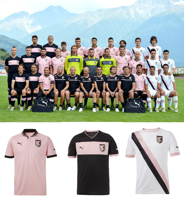 palermo-puma-home-away-kit-2012-13