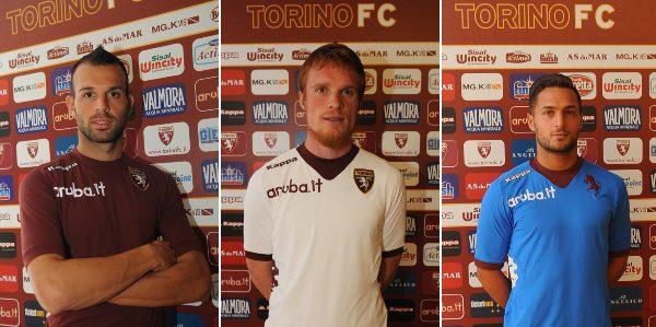 torino-kappa-maglie-kit-2012-13