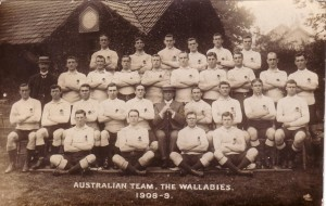 1908_australia_rugby_wallabies_squad
