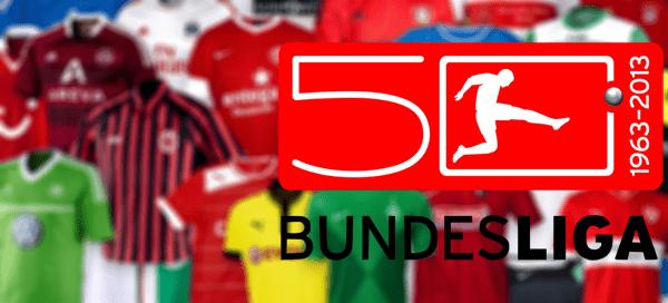 Bundesliga-Trikots-2012-2013