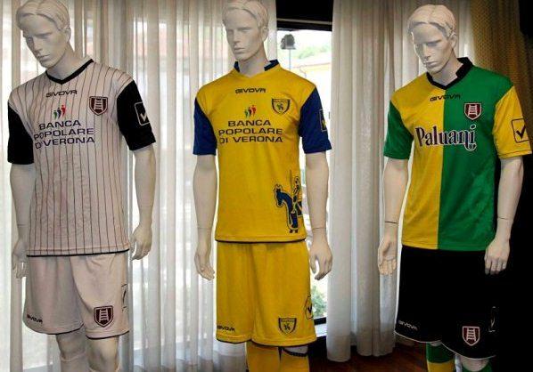 Chievo-Verona-Givova-Maglie-2012-13
