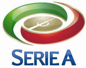 Serie-A-2012-13