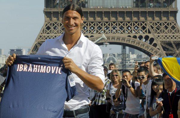 Paris_Saint_Germain_Ibrahimovic