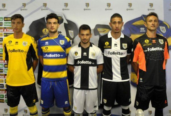 Parma-Maglia-Erreà-2012-13