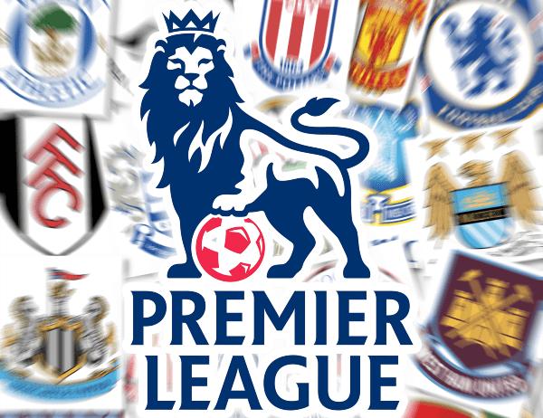 Premier-League-2012-13-kits-review