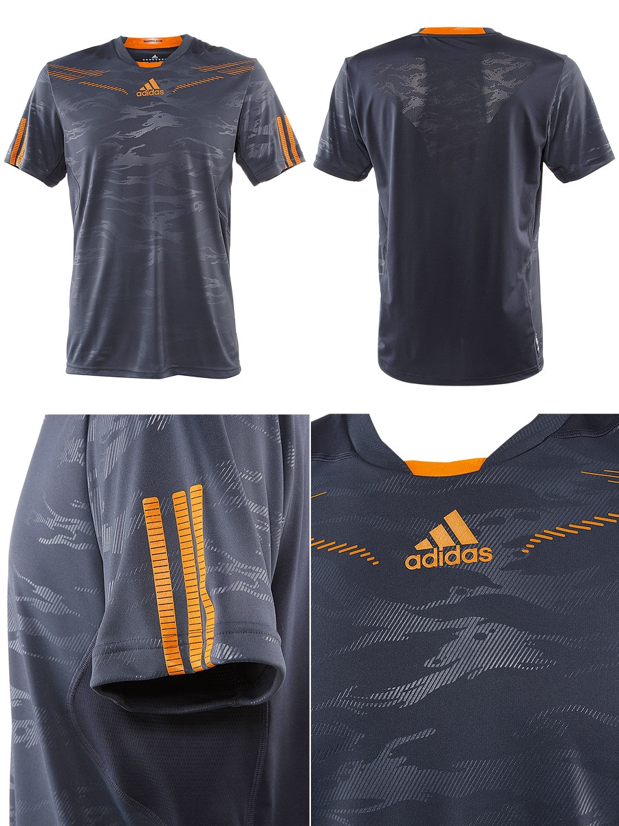 adidas-tennis-us-open-outfit-murray