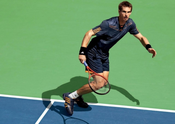 andy-murray-adidas-tennis-us-open-2012