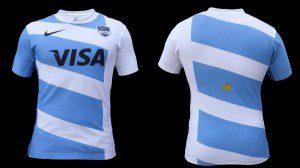 argentina-rugby-nike-camiseta-2012