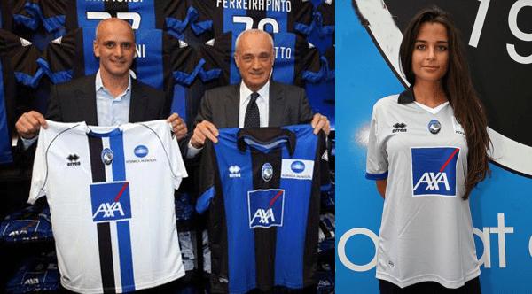 atalanta-maglia-erreà-2012-13