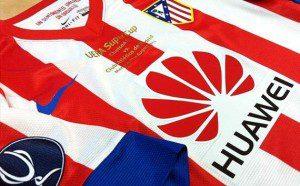 atletico-madrid-maglia-finale-supercoppa-uefa-2012