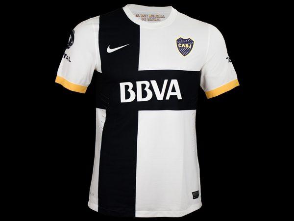 boca-juniors-nike-away-kit-2012-13