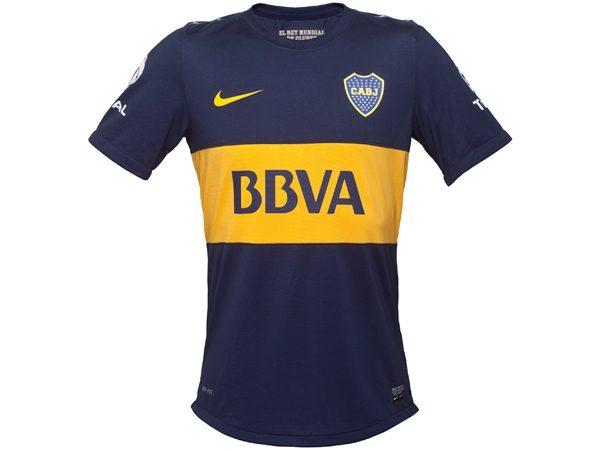 boca-juniors-nike-home-kit-2012-13