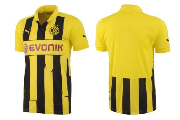 borussia-dortmund-puma-champions-trikot-2012-13